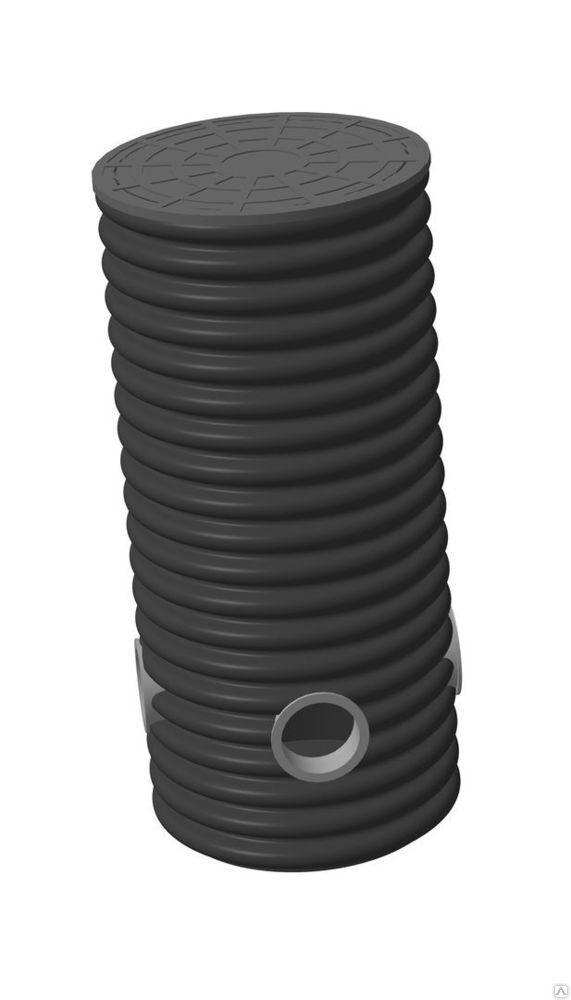 Федерального закона дренажный колодец пластиковый цена в москве 600 диаметр пивному бизнесу: Продавать